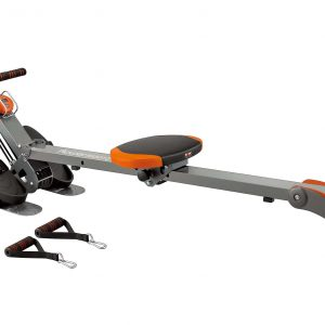 Body Sculpture BR-3010 Roeitrainer / Multigym kopen