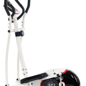 Christopeit CT-2 Crosstrainer kopen
