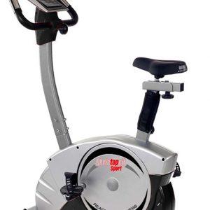 Christopeit EXM-4 Ergo Inductie Hometrainer kopen