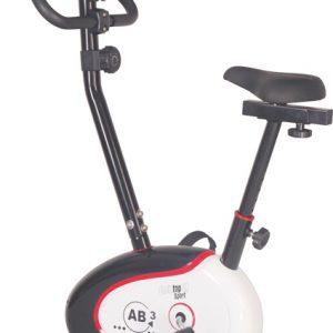 Christopeit Hometrainer AB-3 kopen