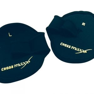Crossmaxx Grip pad - per paar kopen