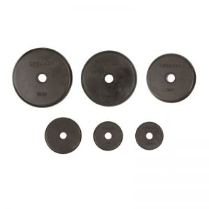 Discs 0