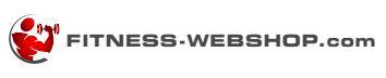 Fitness-webshop.com
