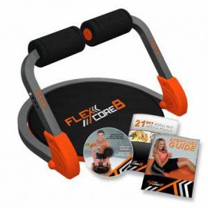 Flex Core 8 Trainer kopen