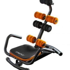 Gymstick Core Trainer kopen