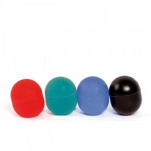 Thera-Band Hand Trainers XL - Blauw (Extra Zwaar) kopen