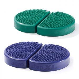 Togu Aero Step - Blauw kopen