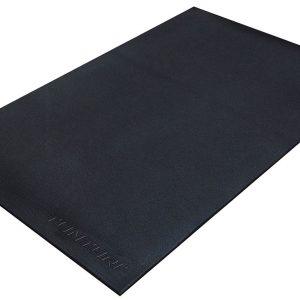Tunturi Beschermmat 227 x 90 cm kopen