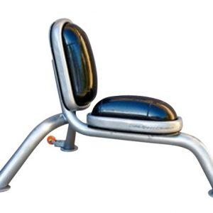 Vicore® Pro Core Chair kopen